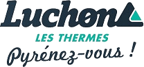 logo_luchon-thermes.png
